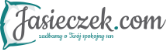 Jasieczek.com